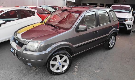 Ford Ecosport 1.6 Xls 2004 Muito Nova!!!