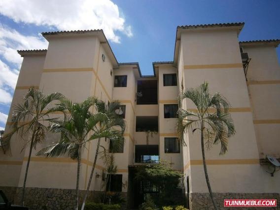 Apartamento En Venta Chalet Country Gliomar R. Cod. 19-12336