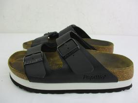 Sandalia Original Birkenstock Papillo 39 (6 Mex)