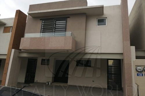 Casas En Renta En Ciudad Cumbres, García