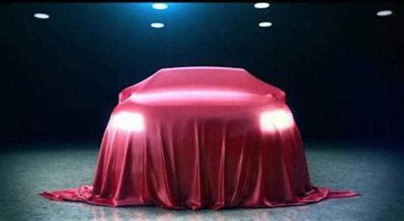 Dodge Journey Sxt 3.6 V6