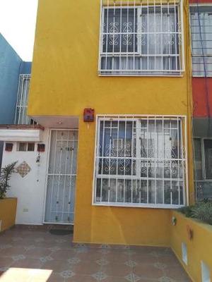 Casa En Renta Zona Atlixcayotl