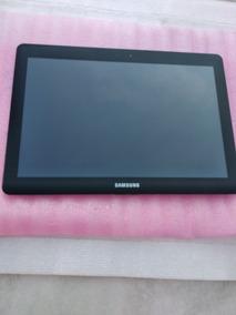 Display Tela Tablet Samsung Galaxy Tab 2 Gt-p5100 Preto