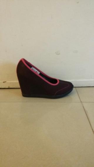Zapatos Puma, N36.5