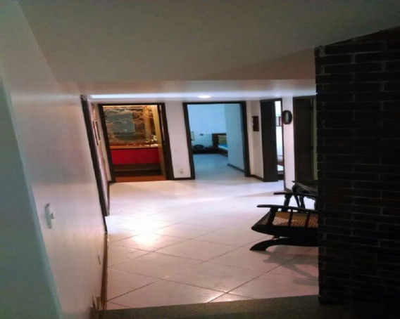Casa Na Travessa Maria Elmira - Ca00047 - 32898756