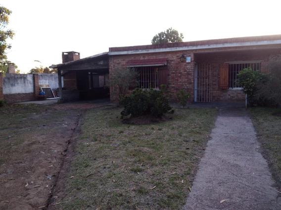 Parque De Solymar A 3 Cuadras Rambla,prox A Horacio G. Lagos