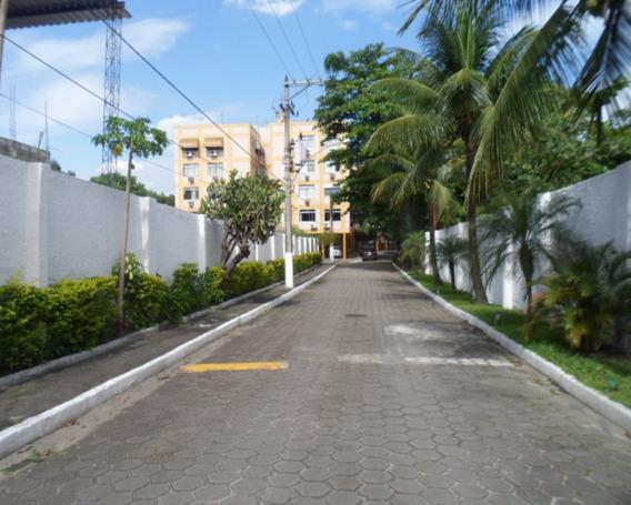 Apartamento - Ap02064 - 33303361
