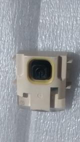 Botão Power E Sensor Tv Lg 42lb5500 Original