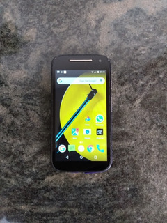 Telefone Celular Moto E2