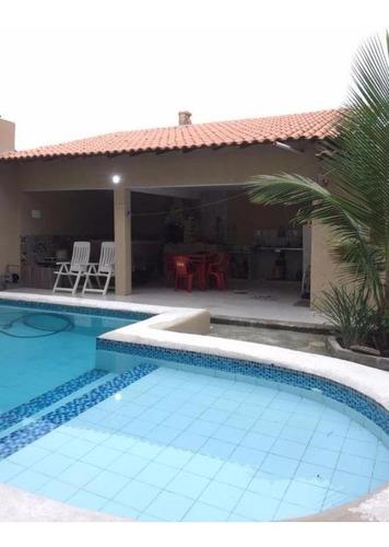 Casa Com 3 Dormitórios À Venda, 720 M² Por R$ 2.500.000,00 - Camboinhas - Niterói/rj - Ca0190