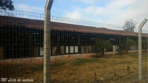 Terreno Vila Mogilar  Mogi Das Cruzes Sp Brasil - 603