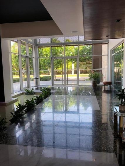 Venta De Local Para Oficina Torre Empresarial En Punta Cana