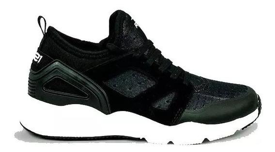Zapatos Rs21 | Hombre Talla 42 | Precio 40$, 45$, 50$
