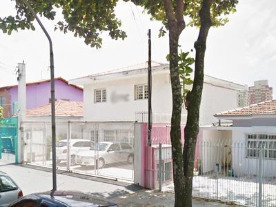 Sao Paulo - Jardim Ester - Oportunidade Caixa Em Sao Paulo - Sp   Tipo: Comercial   Negociação: Venda Online   Situação: Imóvel Ocupado - Cx82759sp