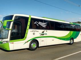 Scania K 124, Conservadissimo !