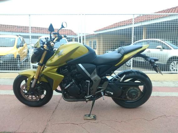 Honda - Cb 1000 - 2012/2012