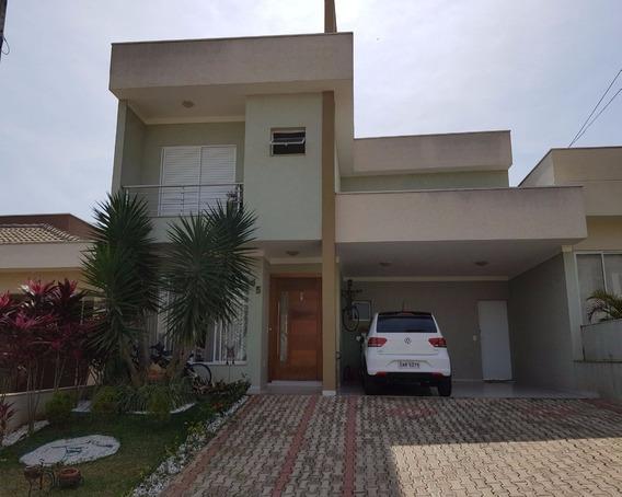 Casa - Ca00644 - 4820314