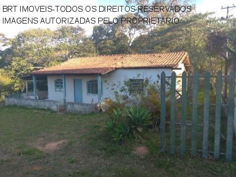 Chacara - Ch00310 - 68235607