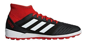 Zapatillas adidas Predator Tango 18.3 Grass Sintetico Oferta