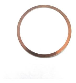 Arandela Cobre Suplemento Culata Cilindro Citroen 3cv