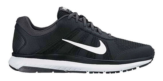 Tênis Nike Dart 12 Msl 43 831533001