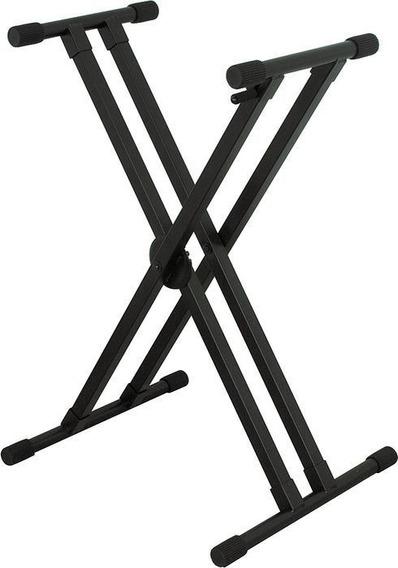 Pedestal Stand Teclado Piano Onstage Reforzado