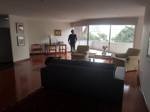 Apartamento Centro Internacional