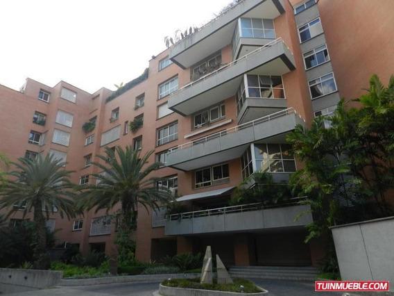 Apartamentos En Venta Mb Jg 25 Mls #19-12765 --- 04129991610