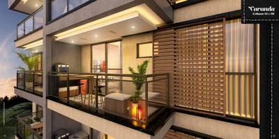Apartamento A Venda No Bairro Pechincha Em Rio De Janeiro - - 2797-1