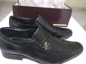 3007b7476 Sapato Masculino Constantino - Sapatos com o Melhores Preços no ...