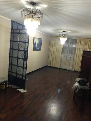 Departamentos En Venta En Lima