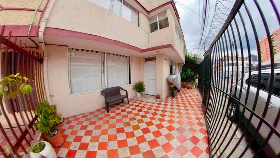 Casa En Venta En Santa Ana Mls 19-903 Fr