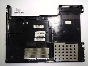 Carcaça Inferior Notebook Positivo Z87 Z85 Z63 Z61