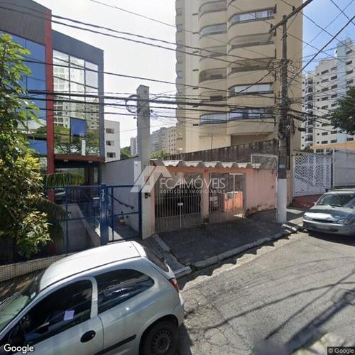 (oportunidade) Saia Do Aluguel Rua Manoel Carneiro Silva, Bosque Da Saude, São Paulo Por Que Você Ainda Paga Aluguel?não Tem Mais Desculpas Para Permanecer No Aluguel! Agora Você Pode!conheça Esta