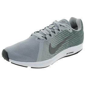 016665a219c Teni Nike Downshifter 8 Masculino - Tênis no Mercado Livre Brasil