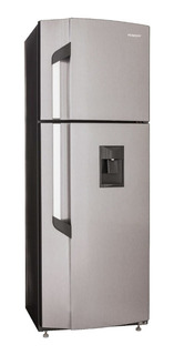 Heladera Con Freezer Peabody 292 L + Dispenser Envio Gratis!
