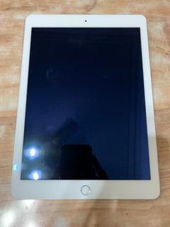 iPad Air 2 De 64 Gb.