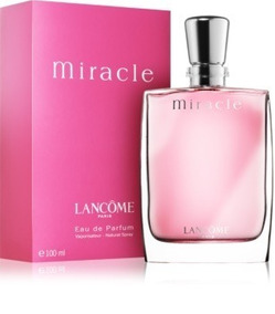 Ecuador Perfumes En Miracle Barato Hombre Mas Perfume Lancome 08NOPZwnkX