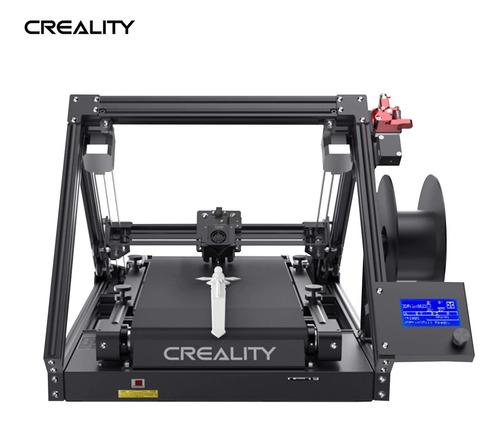 Imagem 1 de 9 de Impressora 3d Creality Cr-30 Revendedor Oficial No Brasil