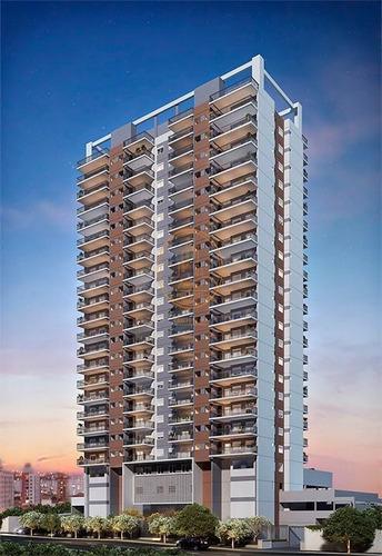 Apartamento  Com 2 Dormitório(s) Localizado(a) No Bairro Vila Prudente Em São Paulo / São Paulo  - 2342:904693
