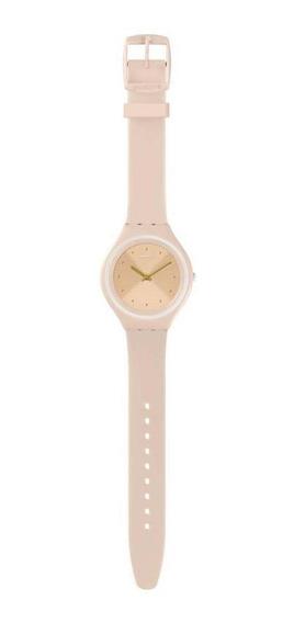 Reloj Skinskin Swatch