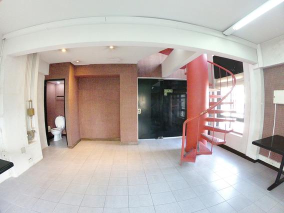 Excelente Oportunidad $/m2 Duplex Vendo Urgente Dueño Direct