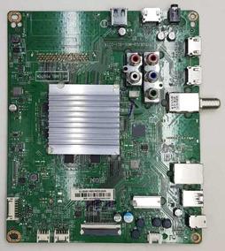 Placa Principal Tv Philips 50pug6513 78 715g8709 M0b B01 005