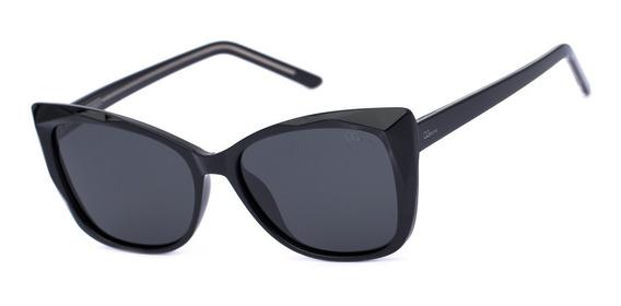 Oculos Ogrife Solar Feminino Og 737-c Proteção Uv Original