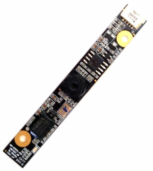 Webcam Câmera Interna Acer 4736z 4736 Cnf7017_a6 Ck77