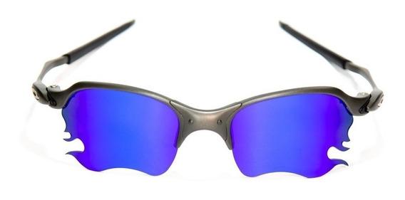 Óculos Oakley Romeo2 Juliet Penny Wire Mars Double Xx 24k