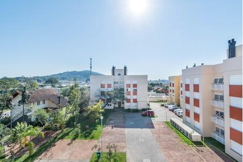Apartamento - Ap01788 - 68905028