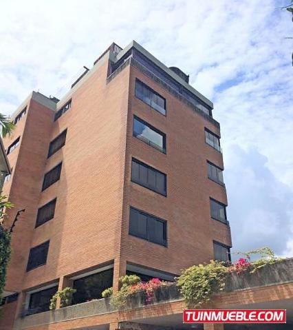 Apartamentos En Venta Cjj Cr Mls #17-5667--04241570519