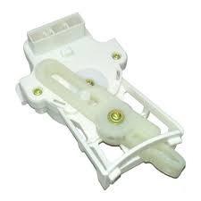 Imagem 1 de 2 de Atuador Lavadora Electrolux 12-15kg -110v