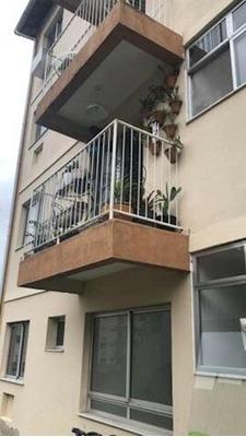 Venda Apartamento Rio Do Ouro Niterói - Cd206863
